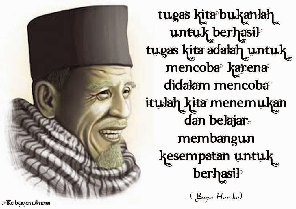 Pemuda - Pemuda INDONESIA yang selalu dikenang sepanjang masa ...