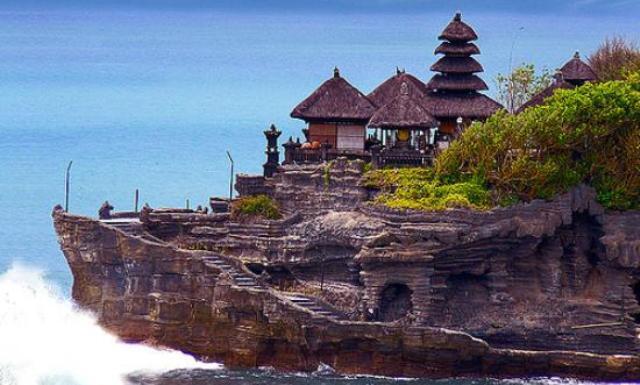 Image Tempat Wisata Di Sumut Kaskus The Largest Indonesian Community ...