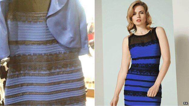 Платье Меняющее Цвет Купить