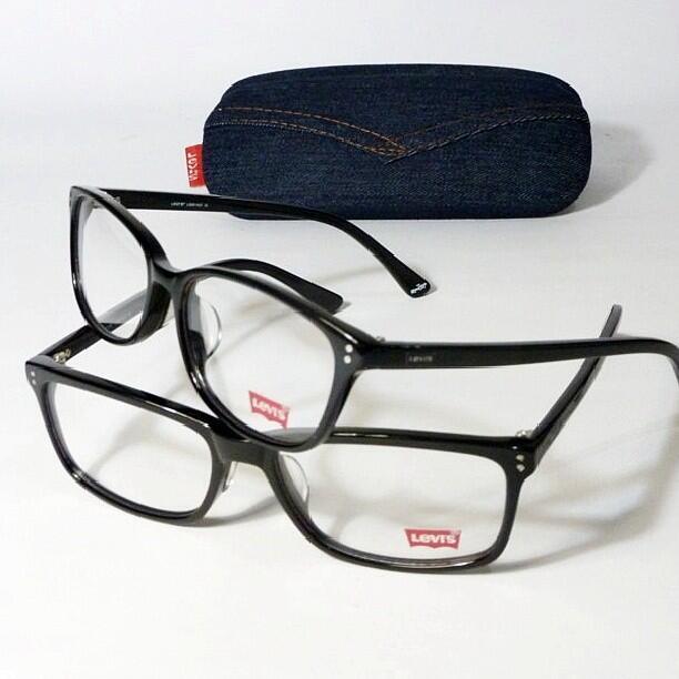 ... best price frame kacamata oakley kaskus . 167b0 74723 dae930bc74