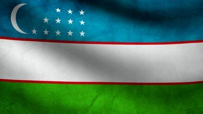makna dari bendera negara negara pecahan uni soviet