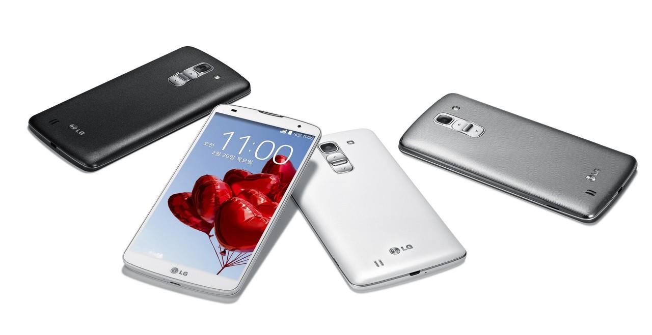 Official Lounge  LG G Pro 2  70ce7dacf6