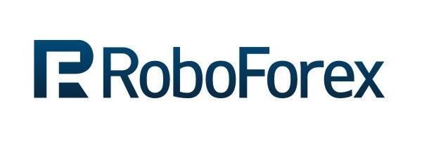 Ib robo forex indonesia