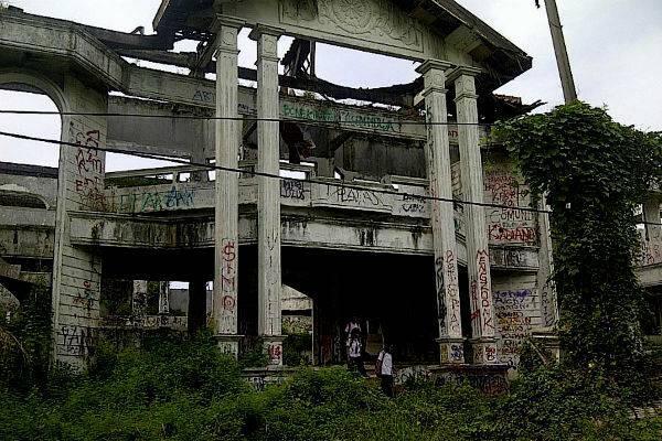 ini 3 tempat angker di surabaya yang perlu kamu tahu kaskus rh kaskus co id