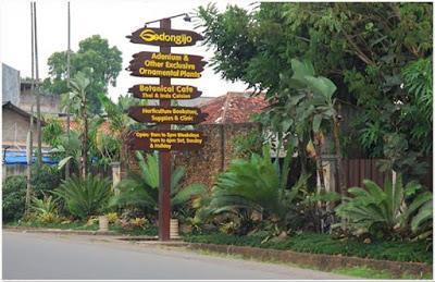 Balasan 6 Dari 5 Tempat Wisata Depok Yang Wajib Dikunjungi Nih Gan
