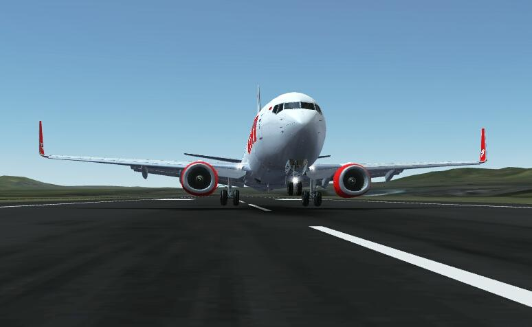 infinite flight simulator apk mod ios