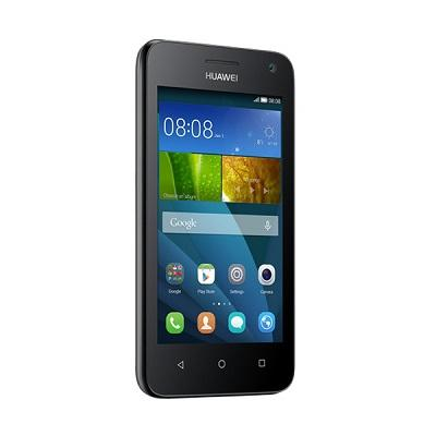 Review Huawei Y3  Smartphone Android Quadcore yang  GivesYouMore ... 24f003d14a