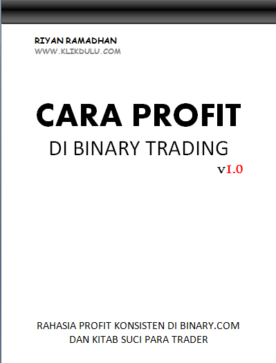 Is it really possible to make money from binary options signals