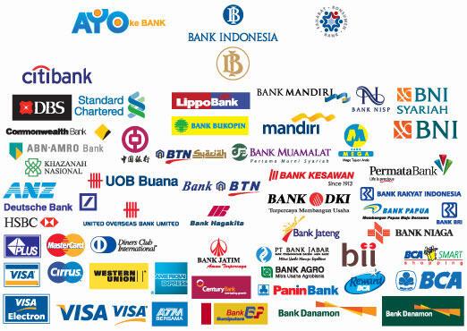 cara tepat menghindari telepon telemarketing kartu kredit asuransi rh kaskus co id
