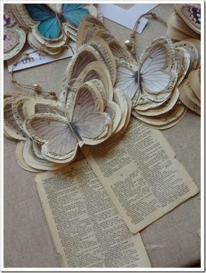 emoticon-Shakehand2 emoticon-Salaman info penjual kerajinan dari barang  bekas cb119325f1