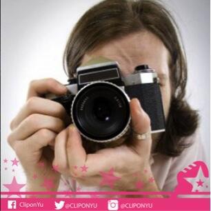 Gak Perlu Tampan 7 Pose Untuk Foto Profil Ini Bisa Bikin Wanita