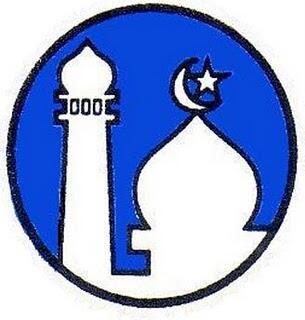 beberapa sekolah islam yang keren di bekasi kaskus