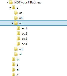 9 Tanda temen lu nyimpen file aneh-aneh di laptop