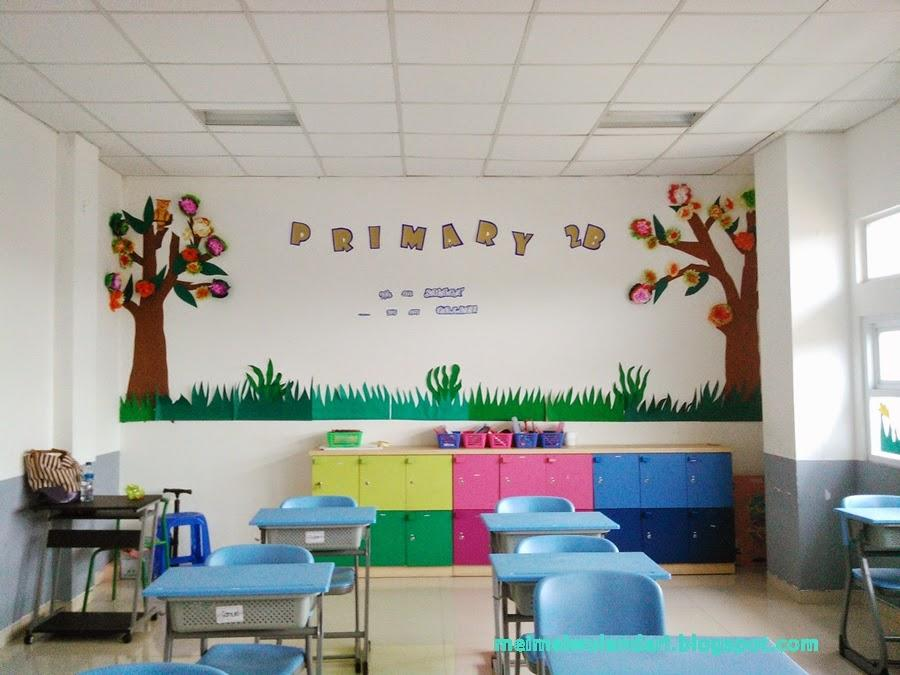 Menyambut Datangnya Hut Ri Ala Anak Sekolahan Kaskus