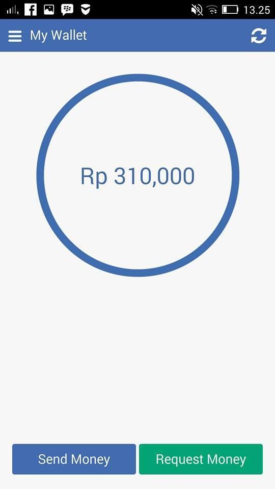 Aplikasi Penghasil Rupiah - XENDIT | Forum Bitcoin Indonesia