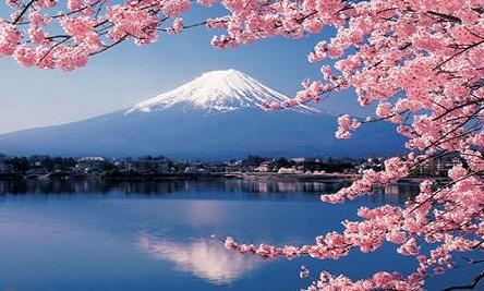 Image result for Jepang