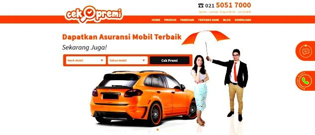 Image Result For Asuransi Mobil Terbaik Forum
