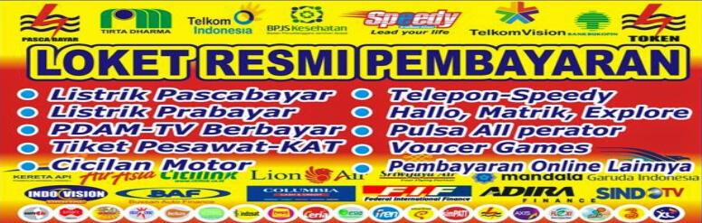 Image Result For Bisnis Afiliasi Kaskus