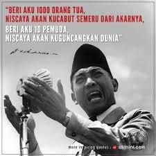 Kumpulan Kata Kata Bijak Presiden Jokowi Yang Menggetarkan Jiwa