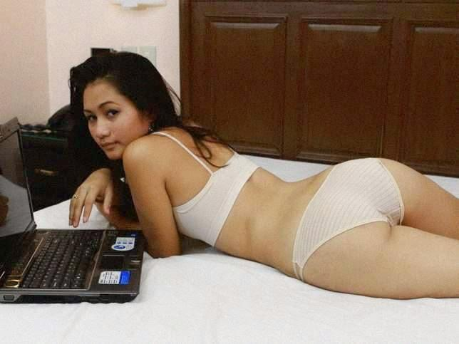 Abg Gratis Sex View Images | Free HD Wallpapers