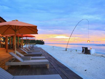 Image Result For Wisata Di Lombok Kaskus