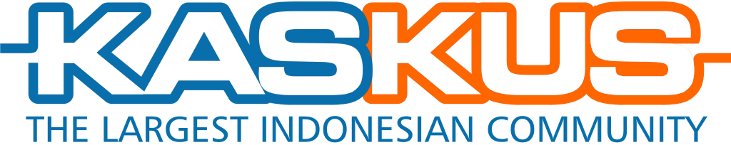 Kaskus GudangLKS