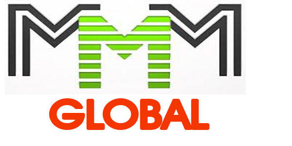 Bitcoin + MMM Global Indonesia. SHARE and JOIN. | KASKUS