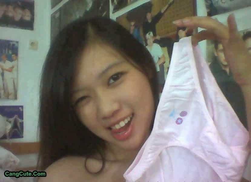 Celana Dalam Anak Sd Foto Bugil Bokep 2017.