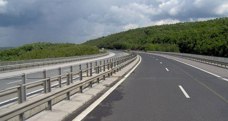 cisumdawu terowongan jalan tol terpanjang di indonesia