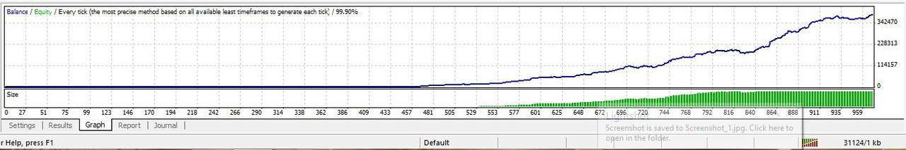 Kaskus forex broker