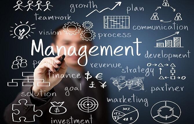 Hasil gambar untuk manajemen