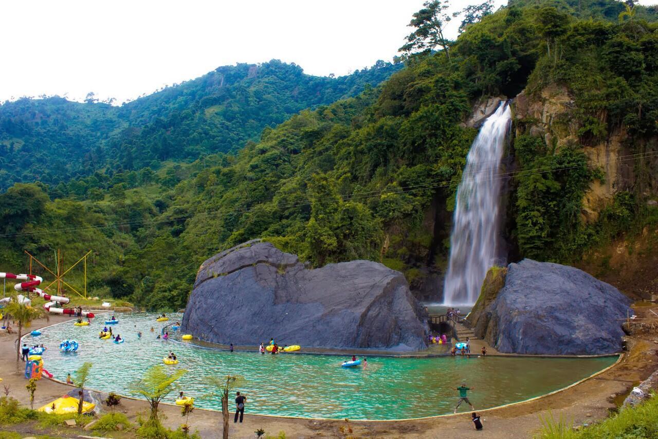 Tempat Wisata di Sentul yang Harus Dikunjungi | Kaskus - The Largest ...