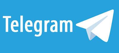 Kumpulan Telegram Channel dan Grup Menarik - Page 13 | KASKUS