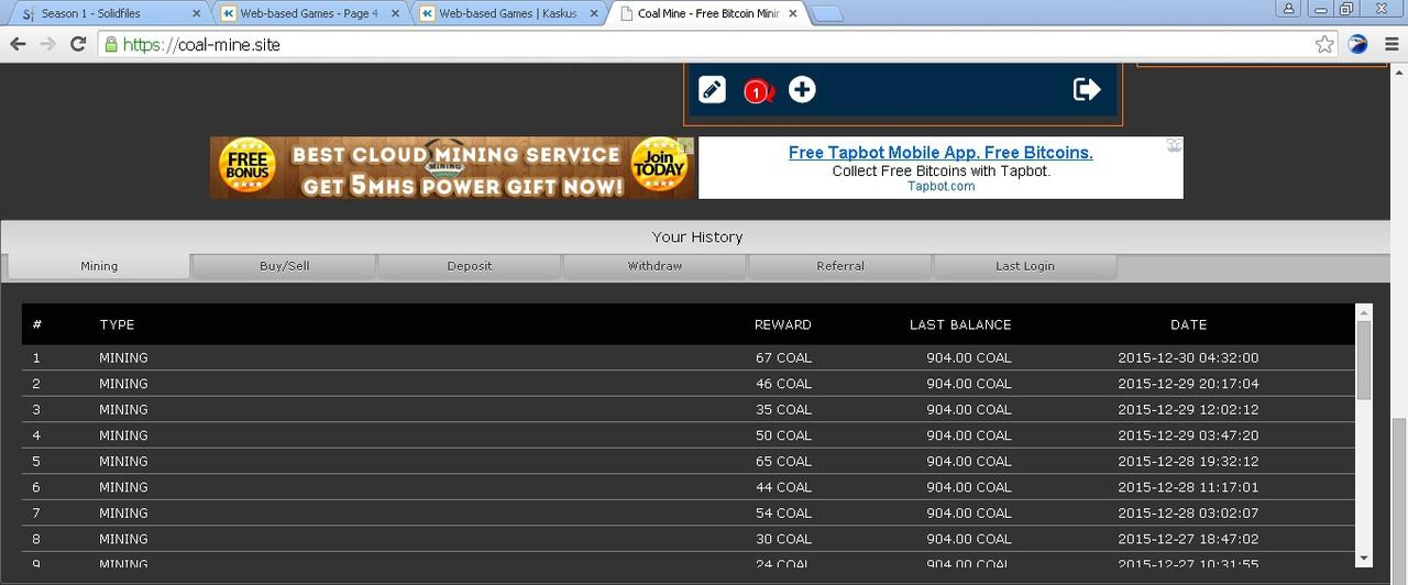 Cheat EXP Title Sayap DragonNest Indo Maret 2014 Khusus buat kamu yang main  dirumah bukan di Warnet tapi bisa.Informasi lain tentang Binary Option dan  ... d2bc6563d3
