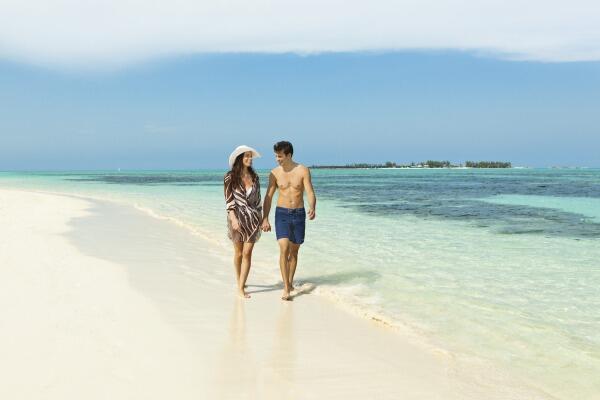 foto liburan romantis bareng pacar yang dijamin bikin baper kaskus rh kaskus co id