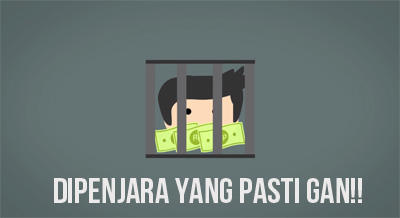 kenapa negara tak mencetak uang sebanyak banyaknya afisnuha