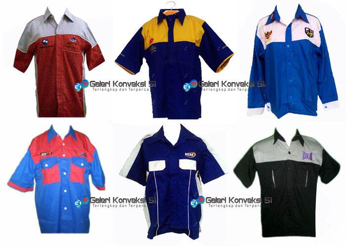 Poloshirt Lacoste Pique Kaos Polo