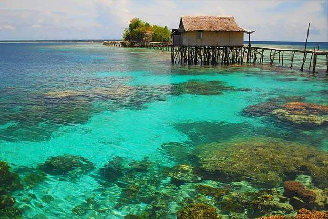 ... yang Kaya Biota Laut | Kaskus - The Largest Indonesian Community