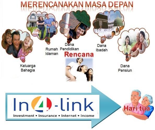Bisnis terdahsyat 2016-in4link