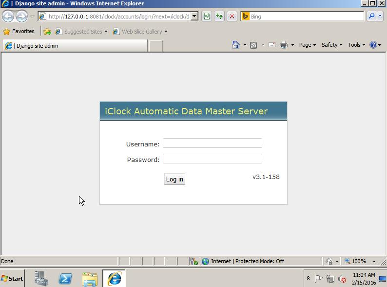 Iclock Adms Download