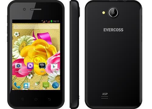 6 Hp Android Dibawah 500 Ribu Terbaik Kualitas Mantap Kaskus