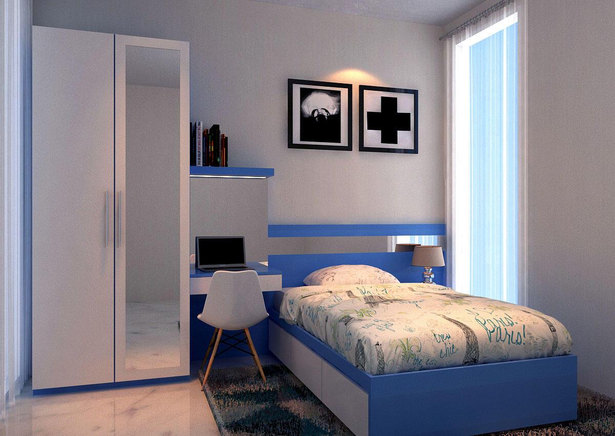 Interior design interior apartment surabaya kaskus for Design interior surabaya