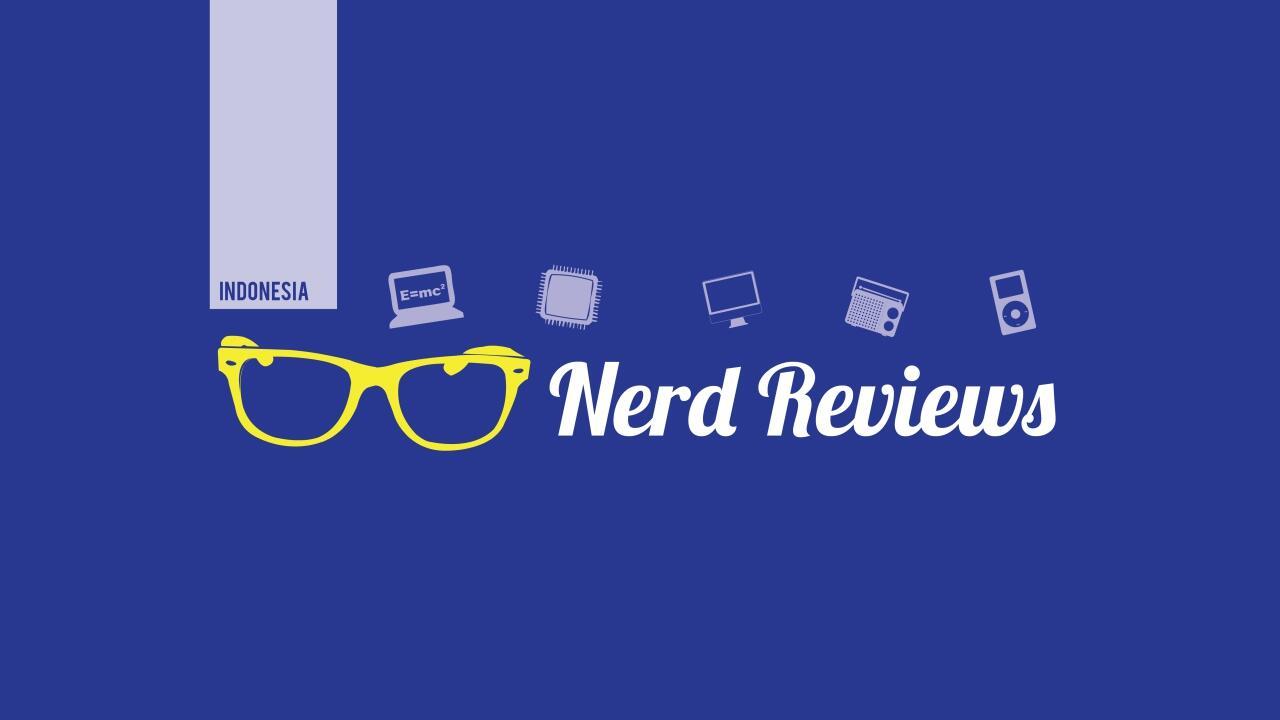 Review kaskus
