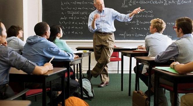 Apa Saja Yang Akan Dirasakan Saat Menjadi Mahasiswa ?