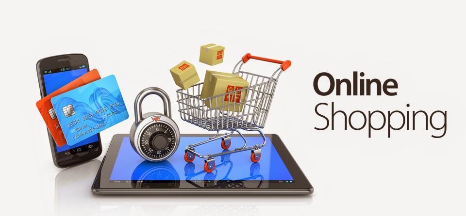 Как сделать свой онлайн магазин игр