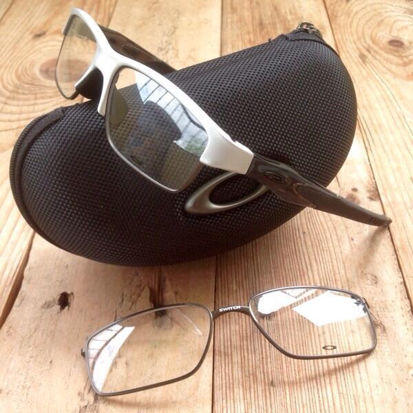 aeef4c4707aea discount kacamata rayban aviator kaskus jual oakley crosslink switch kaskus  76c30 defcf