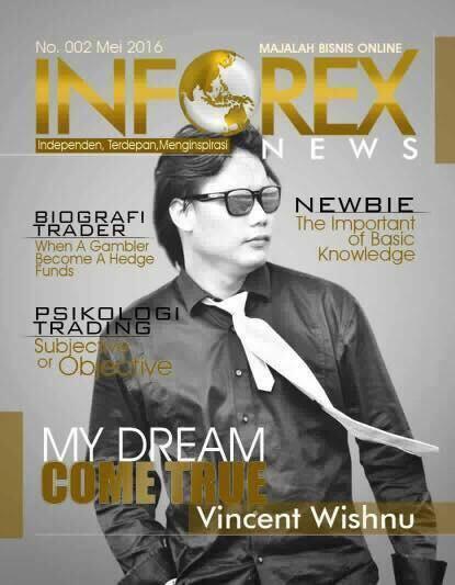 Forex indonesia online gratis