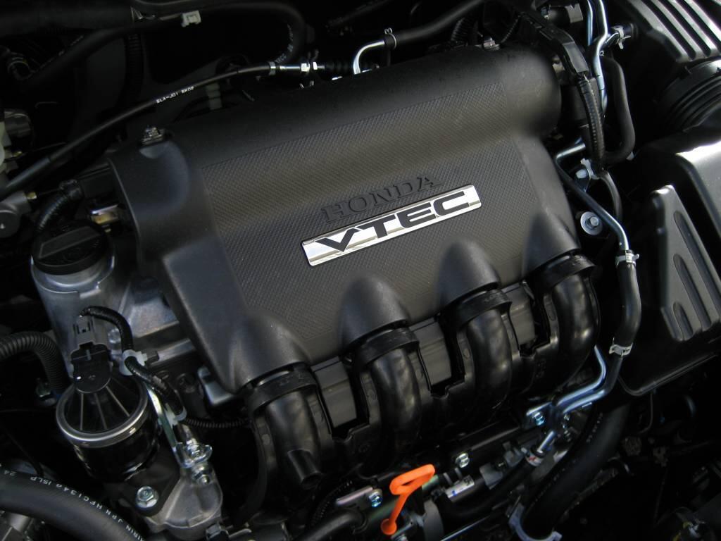 Apa Sih VTEC, VVT-i & i-VTEC Ini Penjelasan Lengkapnya