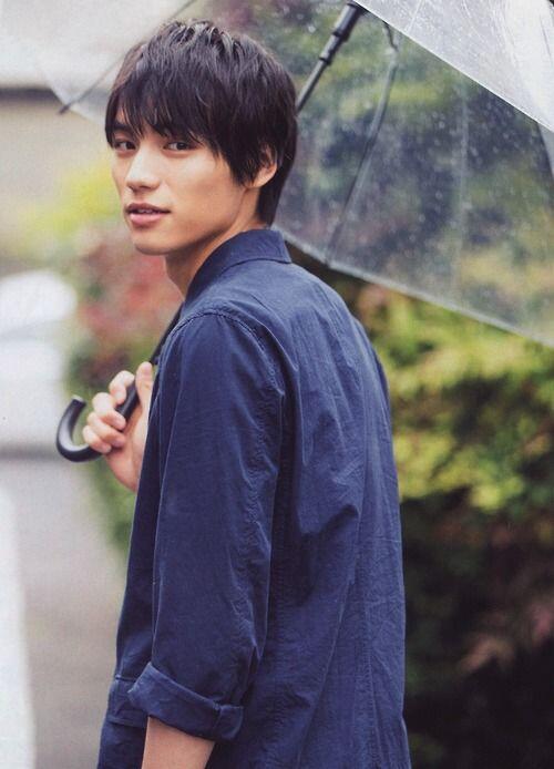 5 Aktor Jepang Yang Tidak Kalah Ganteng Dari Aktor Korea Kaskus