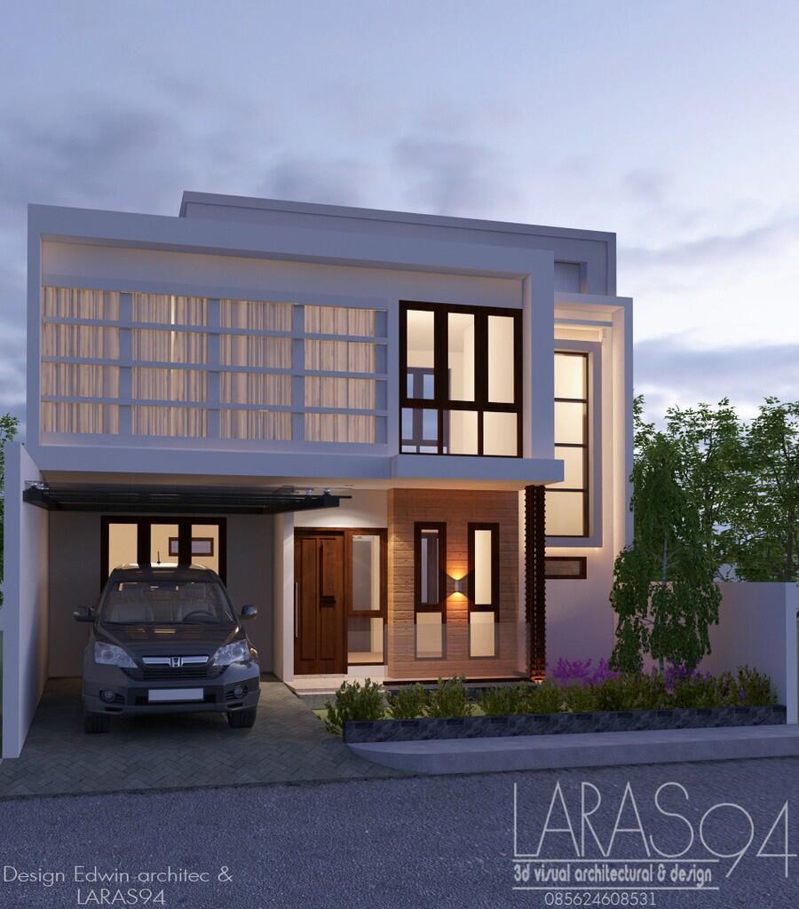 Jasa desain rumah murah tapi di jami berkualitas gan & Jasa desain rumah murah tapi di jami berkualitas gan | KASKUS